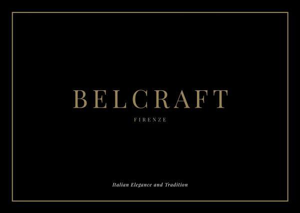 Belcraft Corporate 1-5 + Personalizzazione 2