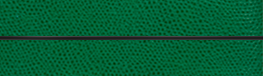 Green +PTF