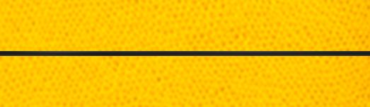 Yellow +PTF