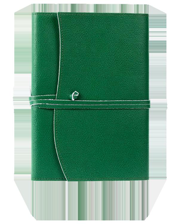 Verde +JPTFA5