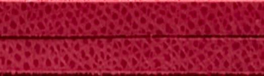 Rosso +PTF